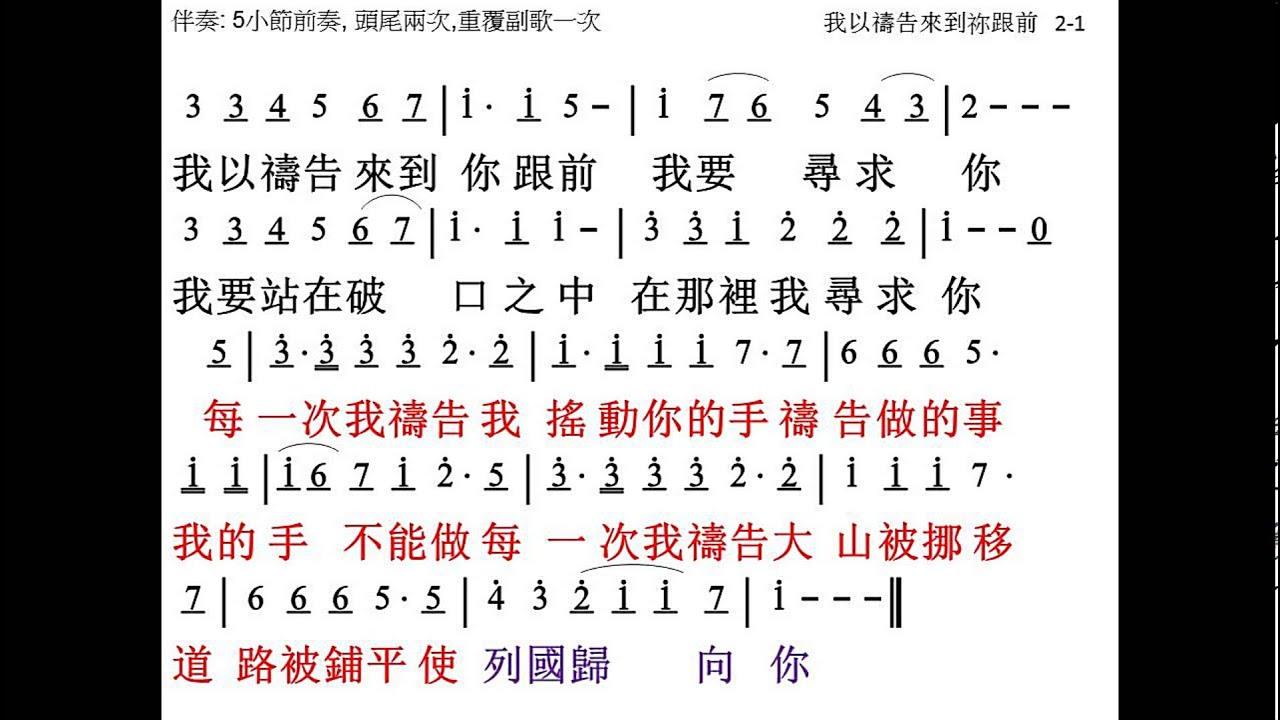 pdf editor 中文 版