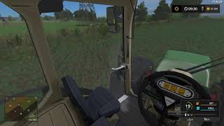 "[""farming simulator 2017"", ""farming simulator"", ""farming simulator 17"", ""farm simulator"", ""farming simulator mods"", ""farming simulator 2017 download"", ""farming simulator game"", ""tractor simulator"", ""farming 2017"", ""farming sim 2017"", ""ls 17 download"", ""fs"