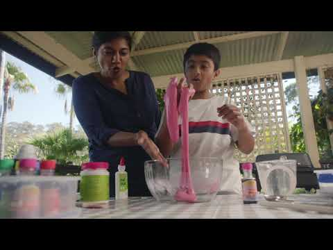 reach-out-when-they-lean-in:-celebrating-youtube's-connection-with-aussie-parents