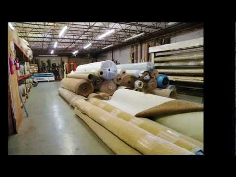 Stevens Carpet - Business for Sale Watonga and Kingfisher Oklahoma