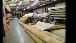 Stevens Carpet - Business for Sale Watonga and Kingfisher Oklahoma
