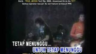 [5.29 MB] Nidji - Pulang