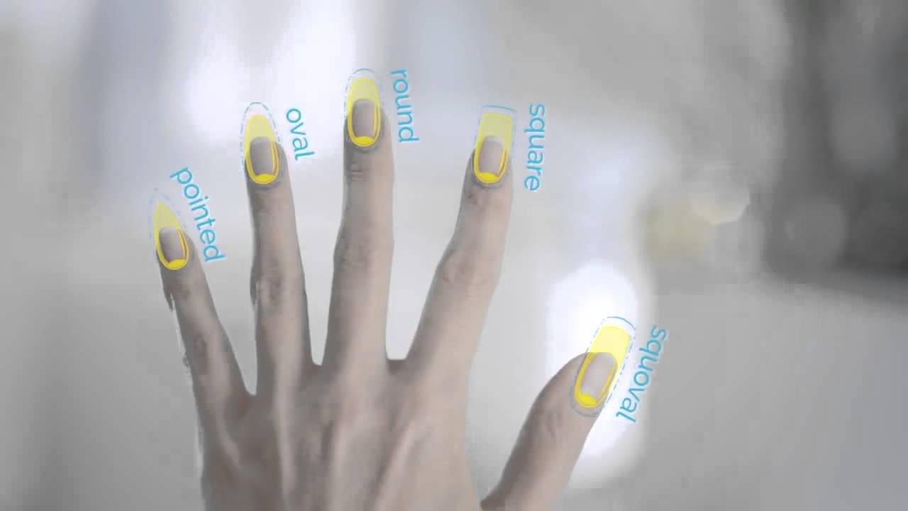 Velvet smooth nail care system от известного бренда scholl — электрическая пилка для ногтей, которая предназначена для коррекции их формы, шлифовки и последующей финишной полировки. Благодаря трем насадкам на бумажной основе, пилочка позволит придать идеальную гладкость и глянцевый.