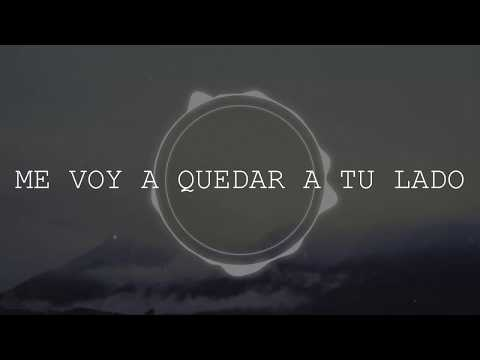 The Spacies - Infinity | Sub Español