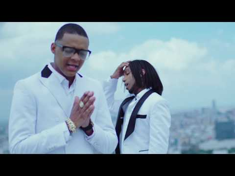 Secreto El Famoso Biberon FT. Black Jonas Point - Todo Tiene Final (Video Oficial)