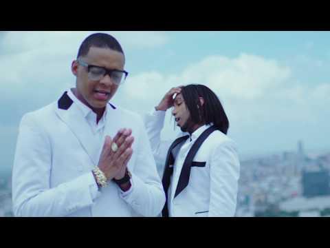 Secreto El Famoso Biberon FT. Black Jonas Point - Todo Tiene Final (Video Oficial)