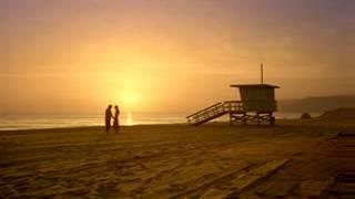 Романтичное видео♡