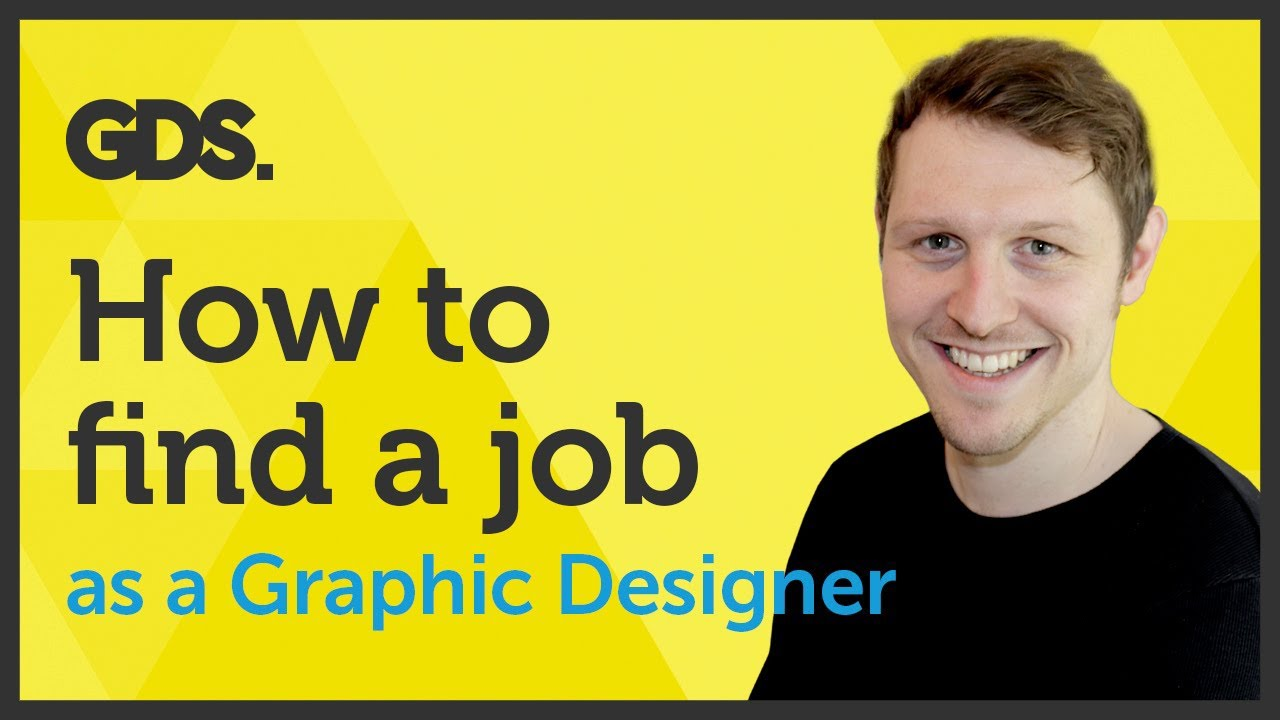 how do i a graphic design job ep38 45 beginners guide to how do i a graphic design job ep38 45 beginners guide to graphic design