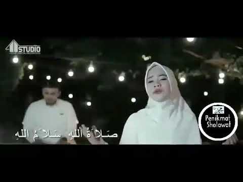 """""""Sholatullah Salamullah"""""""
