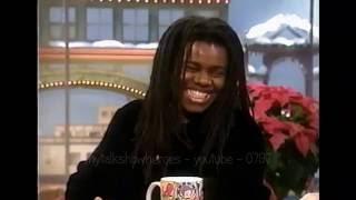 Mytalkshowheroes - 0797rosie. 1995