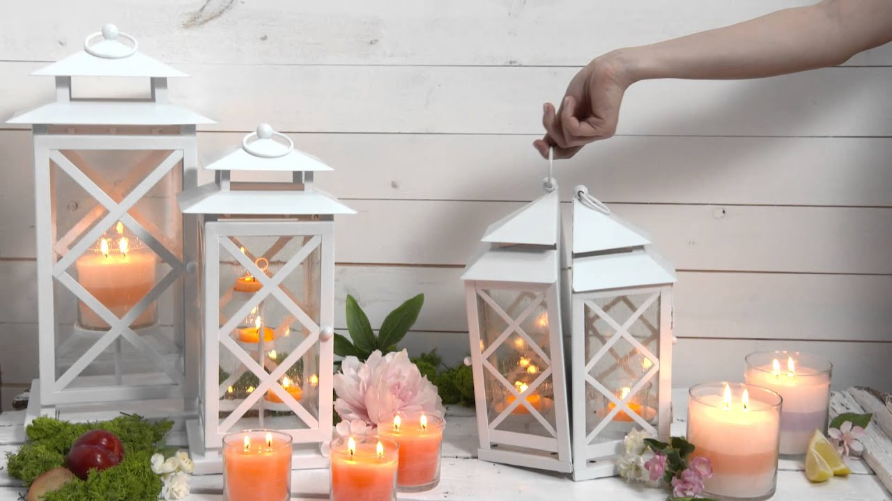 Candele Da Giardino Ikea : Lanterne da giardino ikea: lanterne da giardino ikea design interno