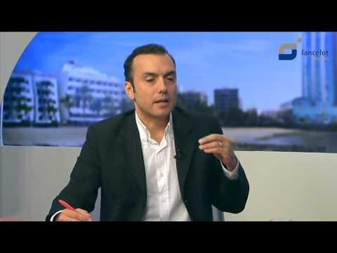 Entrevista a Enrique Hernández Bento