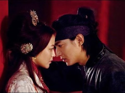 Download Faith || Choi Young & Yoo Eun Soo