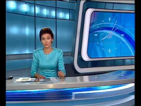 Главная эфиры новости и слухи анонсы блоги видео фото дом-2 эфиры