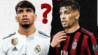 LUCAS PAQUETÁ VAI PARA O REAL MADRID OU MILAN?LOMBA FORA?FLORIDA CUP/FLA X PARANÁ