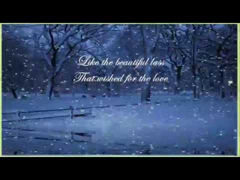 A Sad Love Poem-Forever In My Heart