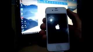 Разблокировка iPhone любой версии(Отвязка iCloud id от вашего iPhone, iPad. Для разблокировки Iphone пишите на pereneevandrei@gmail.com. Разблокировка Apple ID! Забыли..., 2015-09-16T20:25:15.000Z)