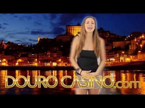 Порто рио казино
