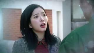 KBS TV소설 파도야 파도야 티저1(Teaser1)