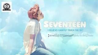 [Sweetie9339] [Vietsub] [Bighit Audition] Seventeen - Min Yoongi (SUGA)