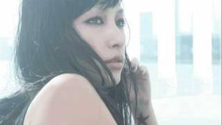 中島美嘉の『ORION』を歌ってみました♪ 【精密採点Ⅱ:94点】