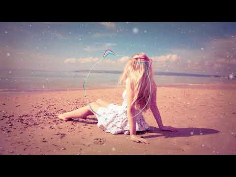 Kygo ft. Miguel-Remind Me To Forget( Damon Empero Remix )