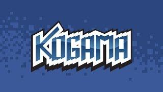 Kogama - 1° Tutorial - Ativador de objetos,Caixa de impulso e gatilho do tempo
