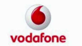 Vodafone Australia s Billing Department is located in Egypt