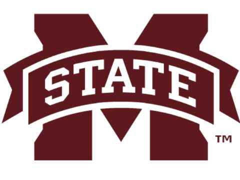 Image result for Mississippi state bulldogs