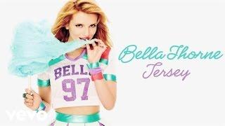 Bella Thorne - Boyfriend Material (Audio Only)