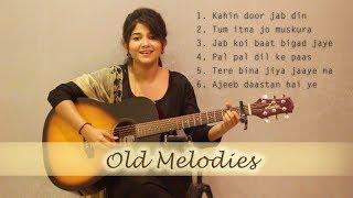 Download lagu Old Melodies by Priyanka Parashar