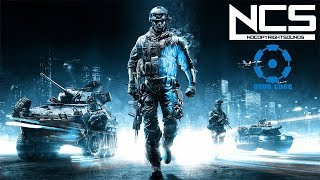 Best of NCS 2018 Mix Gaming Music Dubstep EDM Trap