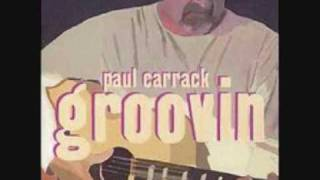 Watch Paul Carrack Sunny video