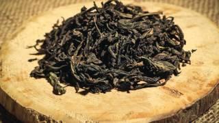 видео Где купить элитный зеленый чай