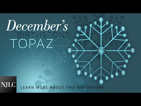 december-birthstone---blue-topaz