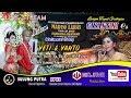 Live  Streaming Langen Tayub GIYANTINI Cs\\Gunung Tugel - Sendangharjo - Karangrayung