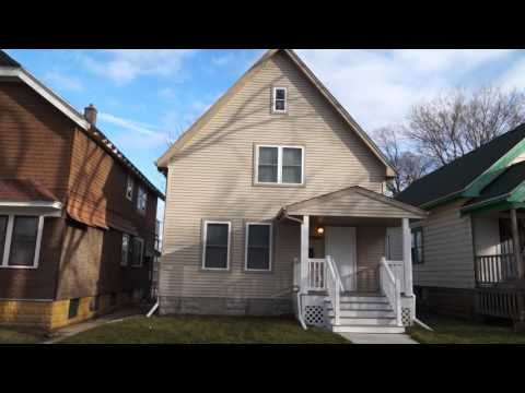 Northside Housing Initiative