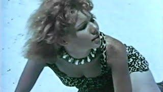 THE WILD WOMEN OF WONGO // Jean Hawkshaw, Mary Ann Webb, Candé Gerrard // Full Movie // English