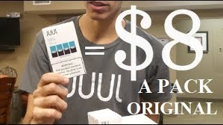 5 JUUL HACKS & TIPS EVERY JUULER SHOULD KNOW .