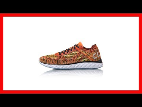 sports-shoes---best-running-shoes