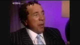Story Of Smokey Robinson