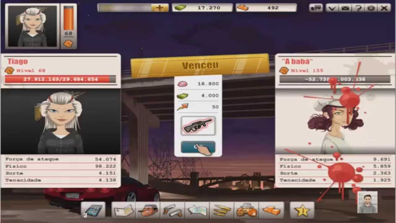 Goodgame Gangster 2° Distrito de Miami - YouTube Goodgame Gangster