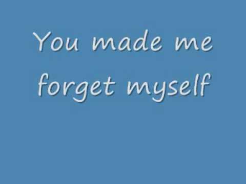 Lou Reed    Perfect Day + Lyrics