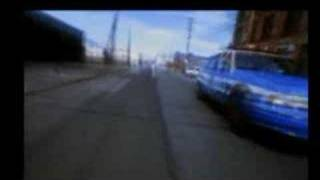 GTA2 Intro (1999)