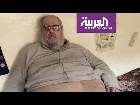 معلومات عن مفتي داعش البدين  - نشر قبل 5 ساعة