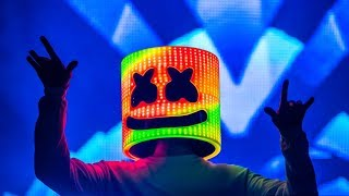 Best EDM of Popular Songs 2018 | Club Dance Electro House Party Music Mix
