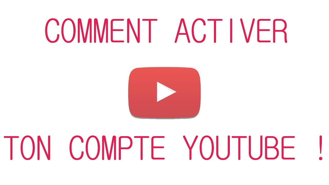 youyoutube.com/activate