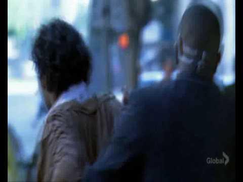Mylar - Mohinder & Sylar - Chasing Cars (Snow Patrol)