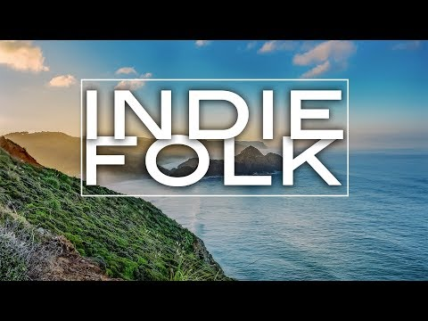Happy Folk Background Music for Videos 'Adventure Calls'