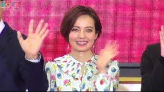 ムビコレのチャンネル登録はこちら▷▷http://goo.gl/ruQ5N7 フジテレビ「...